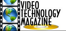 Video Technology Magazine